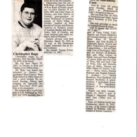 Cure, Inez R. (Buchholz) - Obit - Burlington Record (CO) 24 Mar 2003.jpg